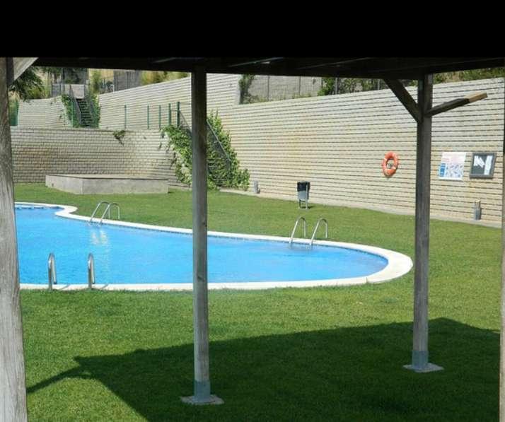 Imagen producto Alquiler vacacional en Costa dorada. 6