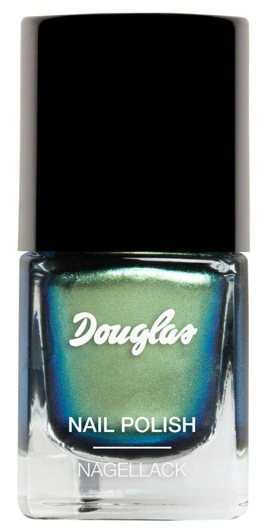 Imagen Pintauñas de Douglas