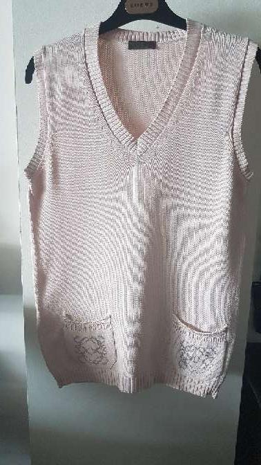 Imagen Jersey algodón Loewe