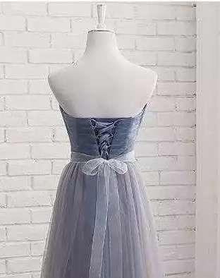 Imagen producto Vestido fiesta 38 3