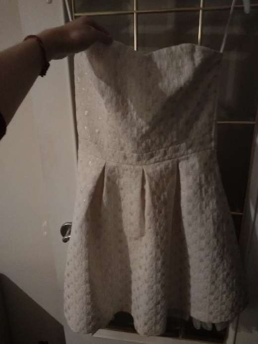 Imagen vestido naf naf 38