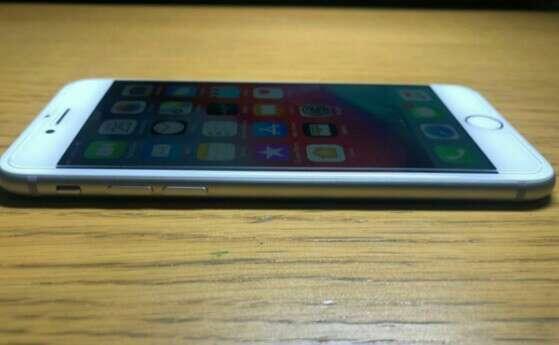 Imagen producto Iphone 8 nuevo  3