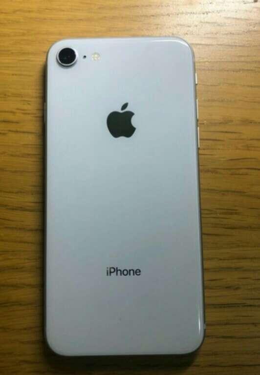 Imagen producto Iphone 8 nuevo  2