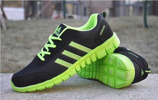 Imagen producto Zapatillas  1
