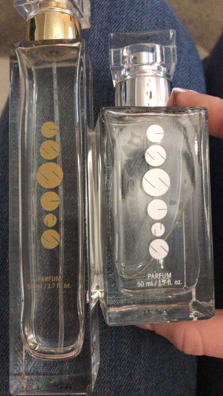 Imagen producto Perfume 100% original .  3