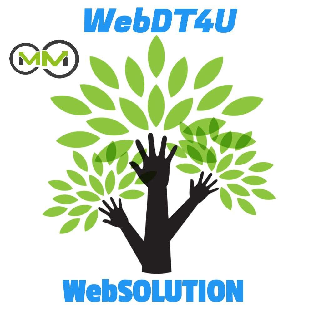 Imagen Web sitios a venta
