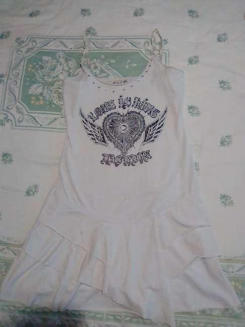 Imagen producto Lotes de ropa  3