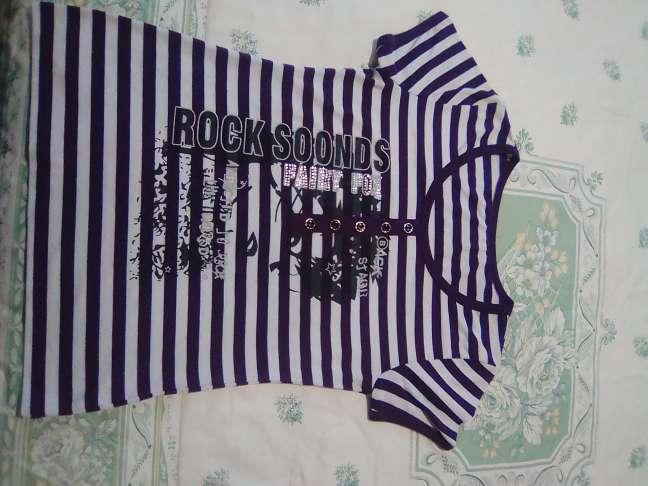 Imagen producto Lotes de ropa  5