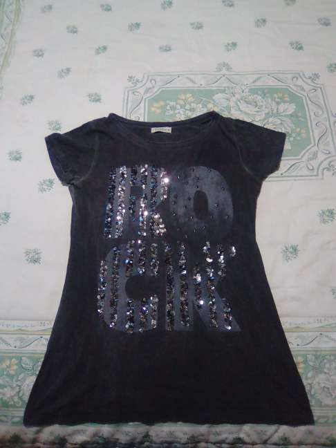 Imagen producto Lotes de ropa  4