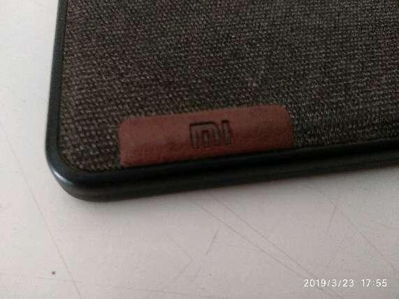 Imagen producto Carcasa remi note 4  2