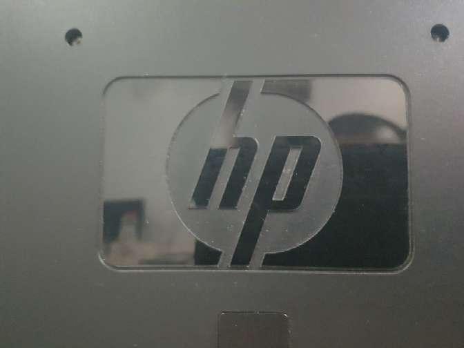 Imagen producto Monitor HP w1907 5