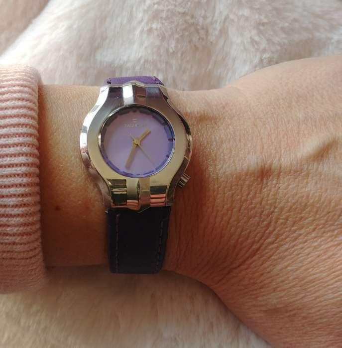 Imagen Reloj de Sra Tag Heuer Álter Ego original