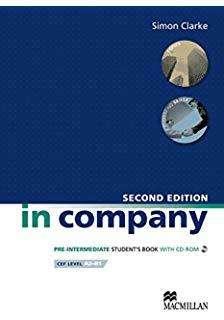 Imagen Libros PDF adm. y finanzas