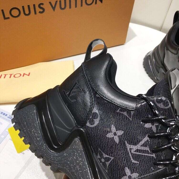 Imagen producto Lv sneakers  2