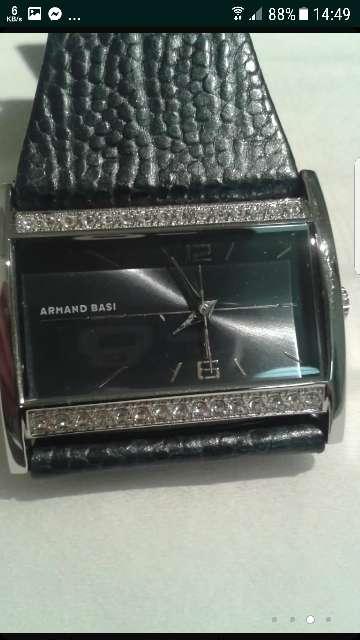 Imagen Reloj Armand basi