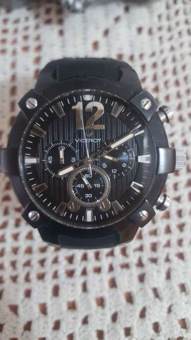 Imagen reloj viceroy