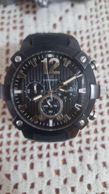 Imagen producto Reloj viceroy 1