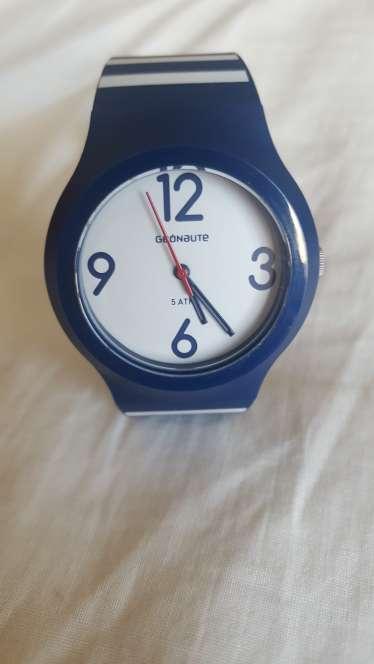 Imagen producto Reloj   geonaute 1