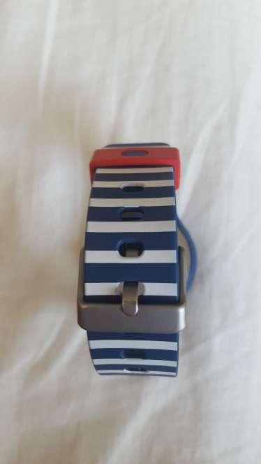 Imagen producto Reloj   geonaute 2