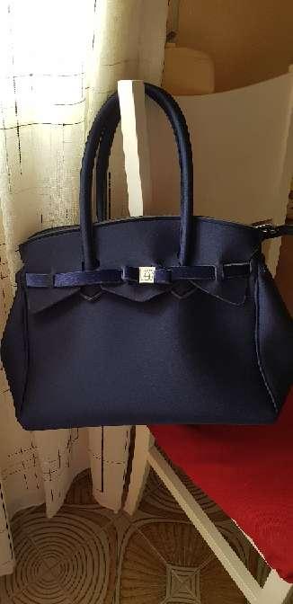Imagen bolso save my bag