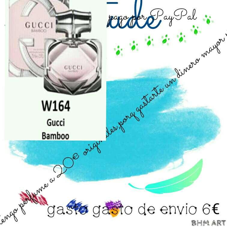 Imagen producto Perfumes de mujer y hombre 8