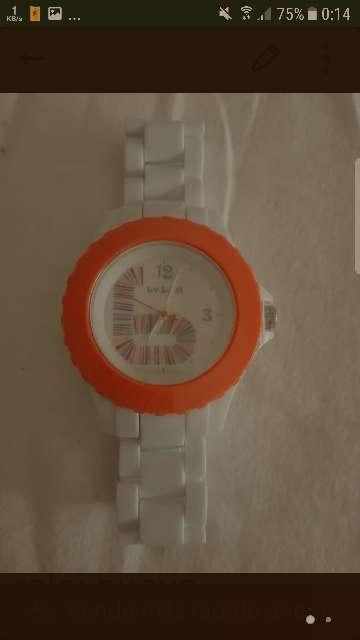 Imagen reloj nuevo
