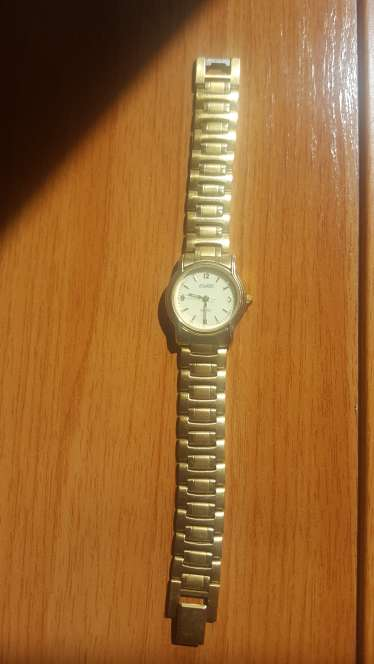 Imagen reloj mujer duward