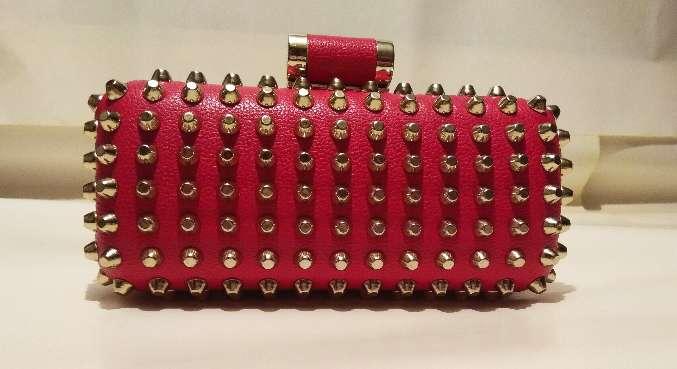 Imagen 2 bolsos de mano muy elegantes