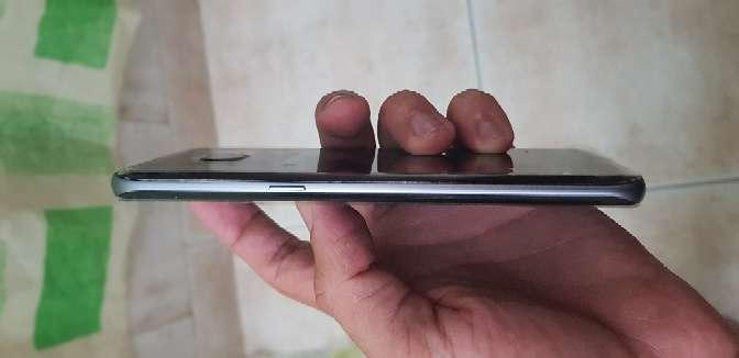 Imagen producto Samsung s7 edge exelente 6