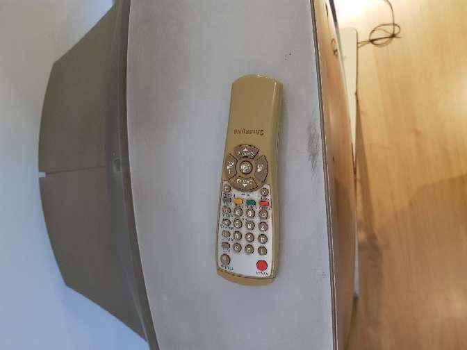 Imagen producto Televisor samsung de 28 pulgadas  3