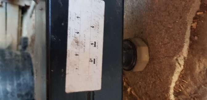 Imagen producto Bombas de calefacción  2