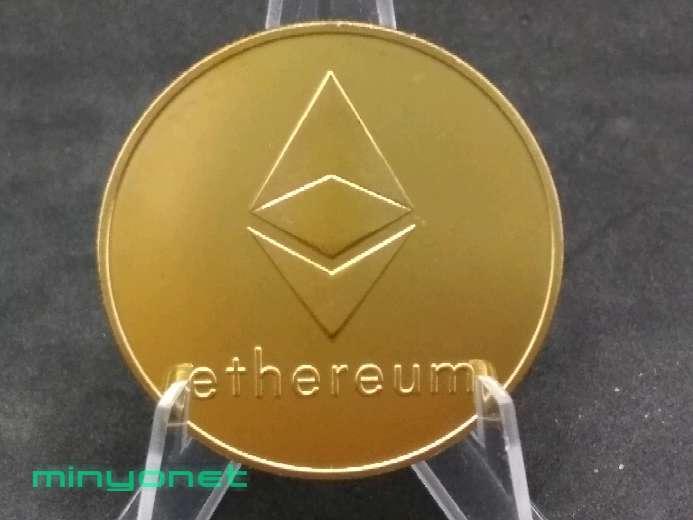 Imagen producto Moneda Litecoin LTC criptomoneda  1