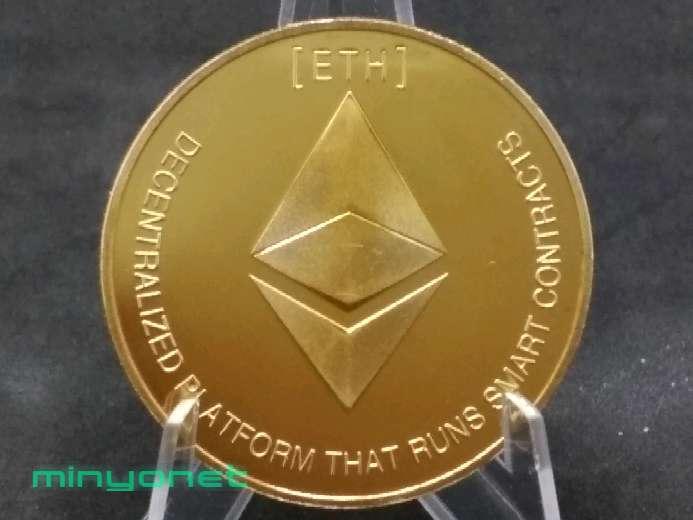 Imagen producto Moneda Litecoin LTC criptomoneda  3