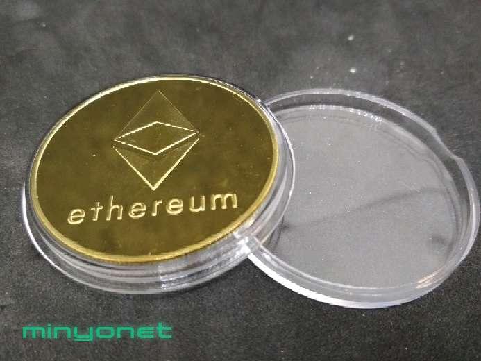 Imagen producto Moneda Litecoin LTC criptomoneda  2