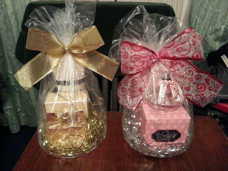 Imagen Canastas de regalos personalizadas