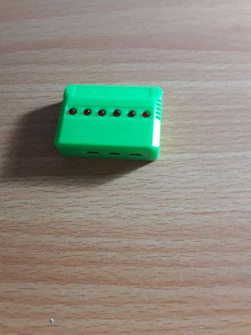 Imagen producto Cargadores de baterias de dron  2