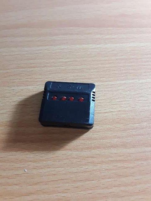 Imagen producto Cargadores de baterias de dron  3