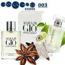 Imagen producto Perfume Acqua di Giò 1