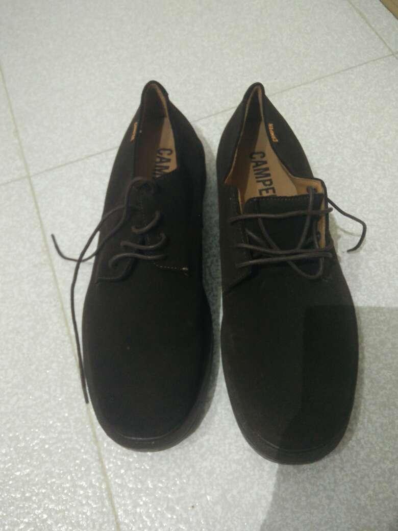 Imagen Zapatos de vestir caballero