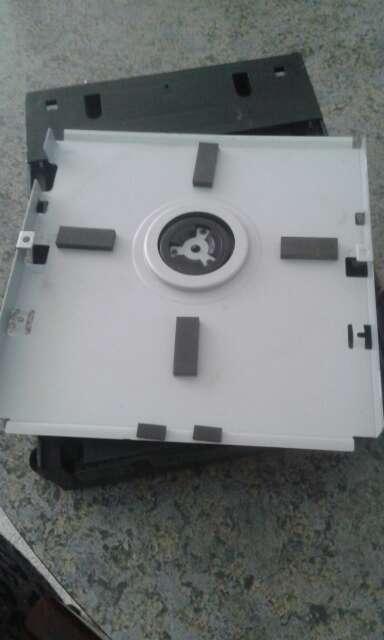 Imagen producto Bandeja de xbox  2