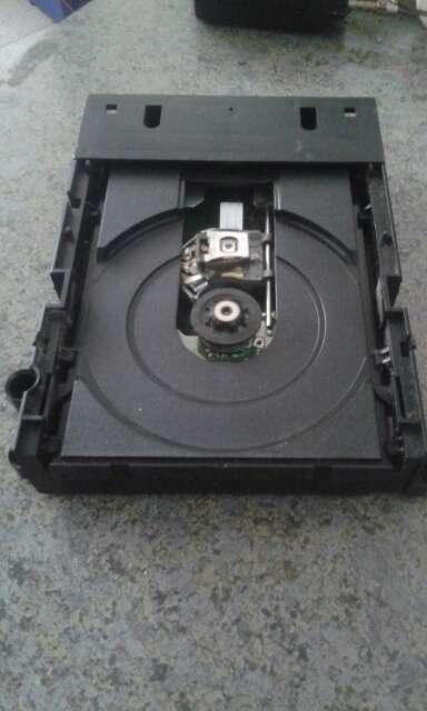 Imagen producto Bandeja de xbox  1
