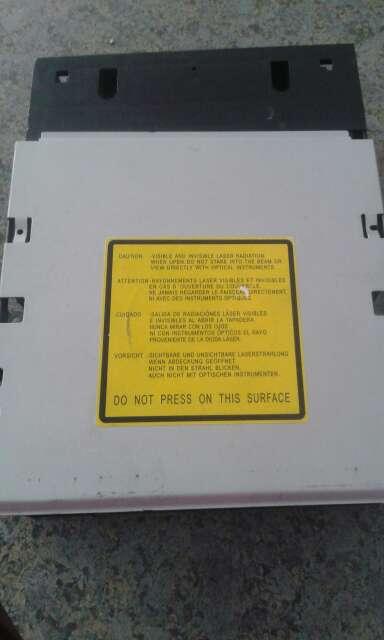 Imagen producto Bandeja de xbox  3