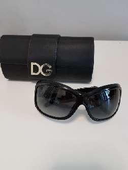 Imagen Gafas de sol Dolce&Gabbana