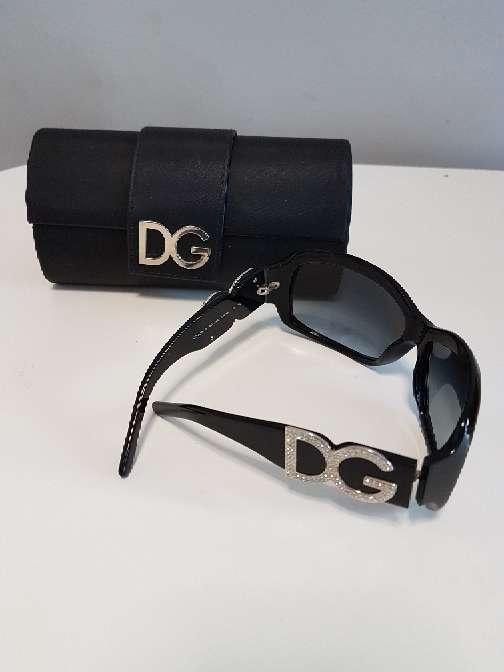Imagen producto Gafas de sol Dolce&Gabbana 2