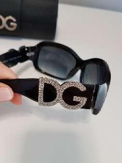 Imagen producto Gafas de sol Dolce&Gabbana 3