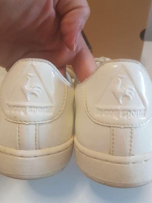 Imagen producto Zapatillas Le Coq Sportif  3