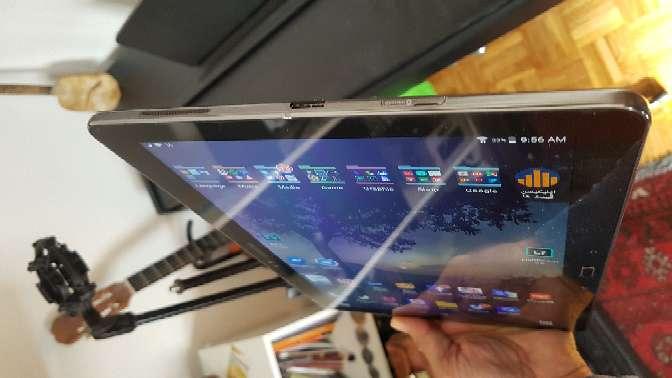 Imagen producto Samsung galaxy tab pro 12.2 2