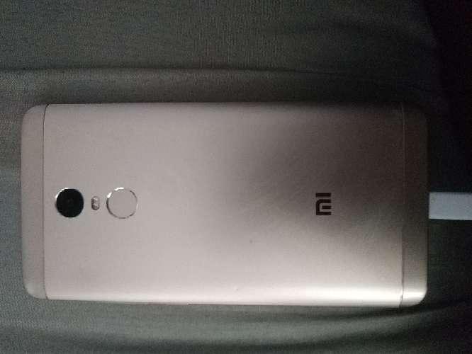 Imagen producto Xiaomi redmi note 4x 64gb 2