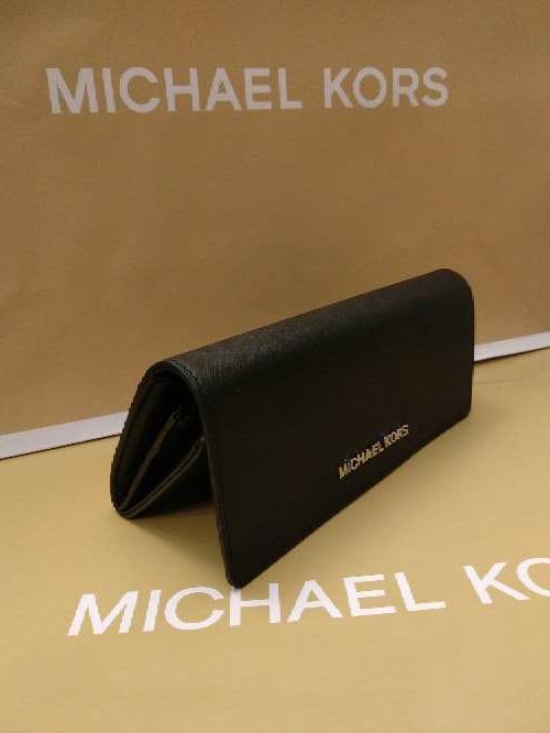 Imagen producto Bolso y monedero Michael Kors 3