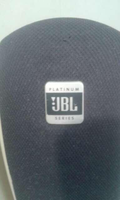 Imagen producto Parlantes JBL 2